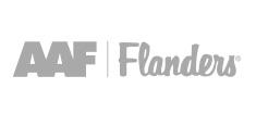 Distributor: AAF Flanders